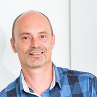 Andreas Lang - Andreas-Lang-BGtech-Vertrieb-Aussendienst